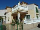 3 bedroom Detached Villa for sale in Algorfa, Alicante...