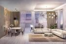 2 bedroom Apartment for sale in MINA, The Crescent...