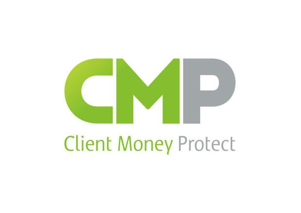 Client Money Prot...