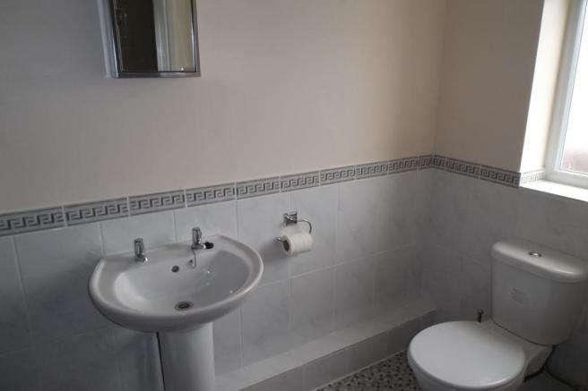 EnSuite 2nd view