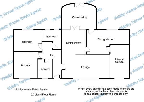 Berberis, 4 Cairn Wood Floor Plan.jpg
