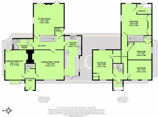 Floor Plan.gif.jpg