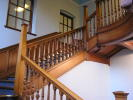 Carmont staircase