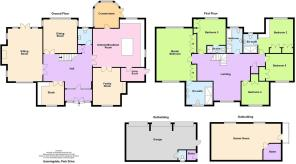 Sunningdale [Floorplan] v3.jpg