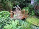 Rear Garden4