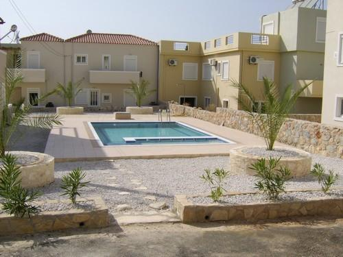 1 of  shared pools
