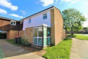 Photo of Cuckfield Close, Crawley, West Sussex. RH11 8UD
