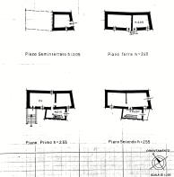 Floor Plan Plesio