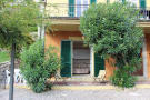 2 bedroom Flat in Argegno, Como, Lombardy
