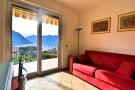 Apartment for sale in Tremezzo, Como, Lombardy