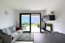 Tremezzo new Apartment for sale
