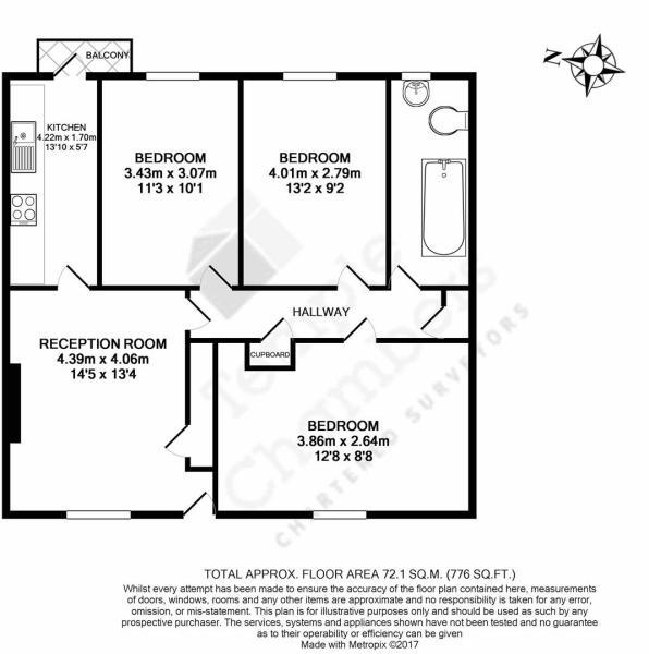 235 WilmotStreet-Floor plan.JPG