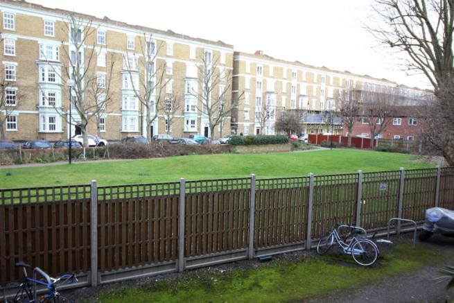 235 Wilmot Street - communal garden.jpg