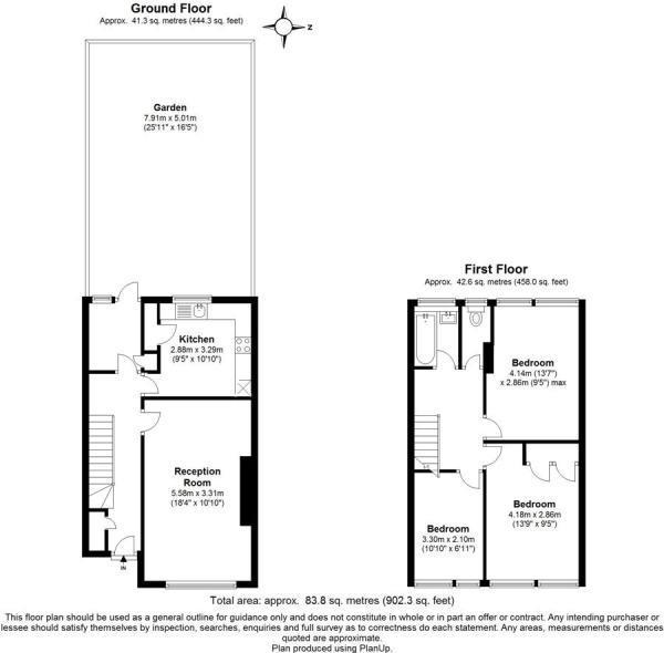 floor plan Shrub.JPG
