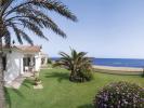 Villa in Costabella, Andalucia...