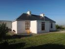 2 bedroom Detached Bungalow for sale in Mayo, Belmullet