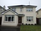 Detached home for sale in Ballina, Mayo