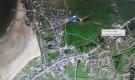 property for sale in Inniscrone, Sligo