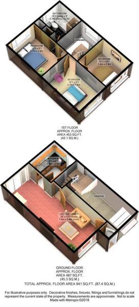 5 Radley Close 3D.jpg