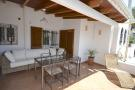 Ground Flat for sale in Cala d`Or, Mallorca...