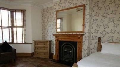 72 Harden Rd - Bedroom image.jpg