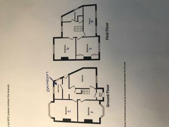 72 Harden Rd - Floor Plan.jpg
