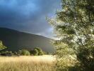Sulmona valley
