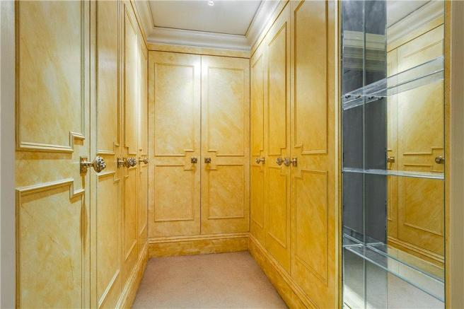 6 Bedroom Flat For Sale In Regent S Park London Nw1 Nw1