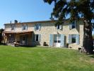 4 bed Character Property for sale in Aquitaine, Gironde...