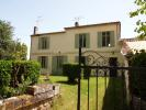 5 bed Character Property for sale in Aquitaine, Gironde...