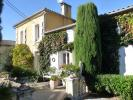 4 bed Character Property for sale in St-Michel-de-Montaigne...