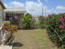 2 bed house for sale in Charnocks, Christchurch