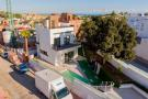 3 bedroom new home in Valencia, Alicante...