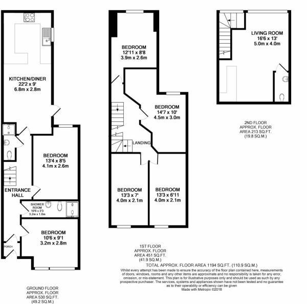 70BraemarRoad Floorplan.jpg