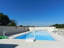 5 bed Detached home for sale in Poitou-Charentes...