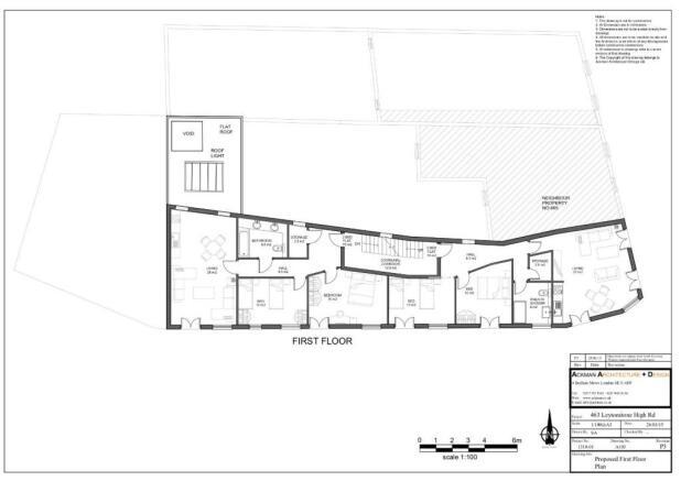 A103P3 First Floor @A3 (3).jpg