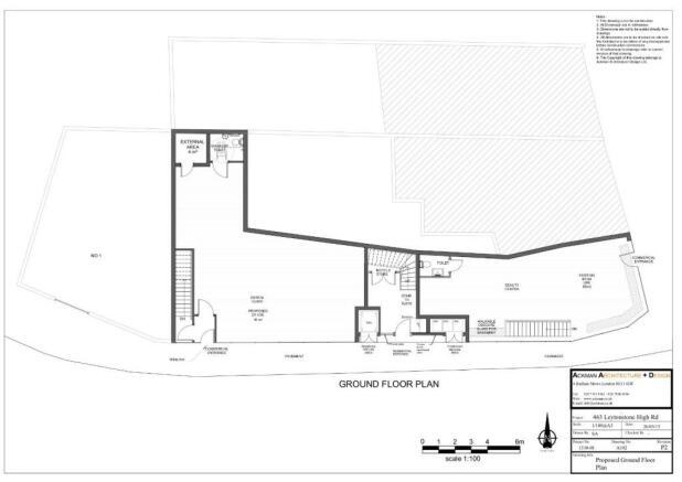 A102P2 Ground Floor @ A3 (2).jpg