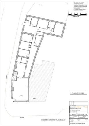 existingplans.jpg