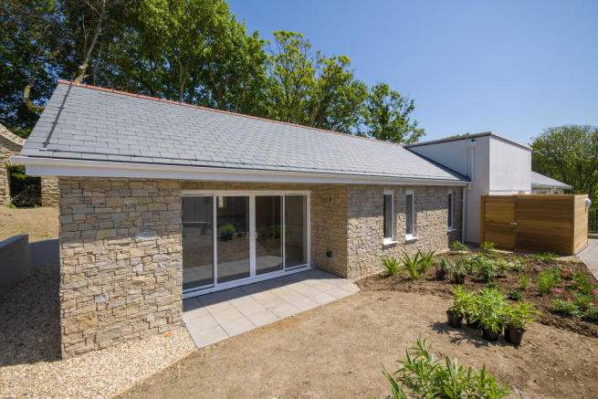 1 Bedroom Retirement Property For Sale In New Build 4 The