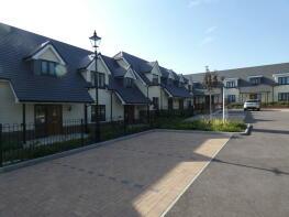 Photo of New Build, 2 Brook Place, Debden Grange, Newport, Saffron Walden, CB11