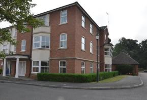 Photo of 7 Salemorton Court, Lime Tree Village, Rugby, Warwickshire, CV22