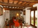 7 bedroom semi detached house for sale in Bagni di Lucca, Lucca...
