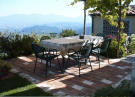 4 bed semi detached home in Tuscany, Lucca, Lucca