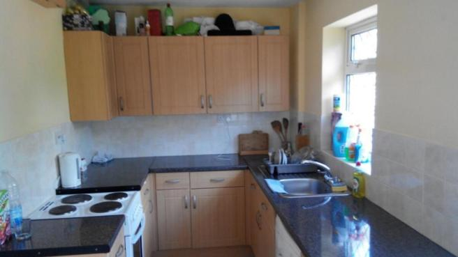 69 Dunnerdale kitchen.jpg