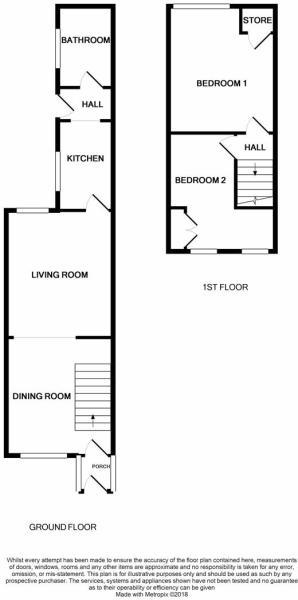 Floor Plan 6 New Houses.jpg