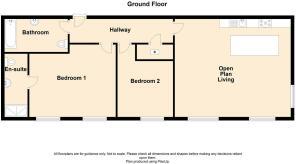 Apartment 9, Cobden Mill Court, Ramsbottom.jpg