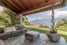 4 bedroom Detached Villa in Menaggio, Como, Lombardy