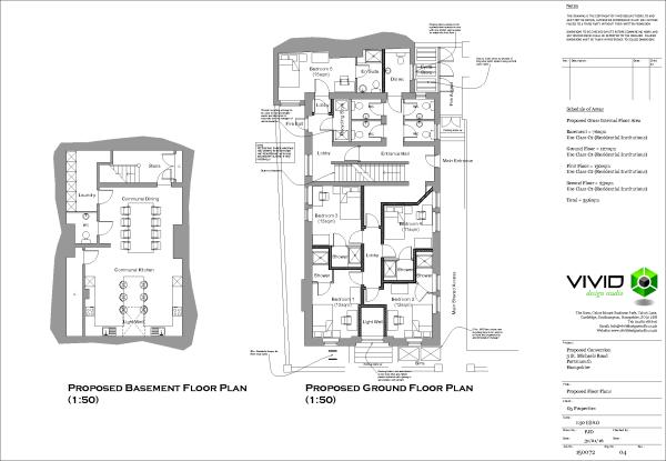 150072_04_proposedfloorplans-A1 SHEET.pdf