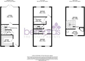 Plot5KingstonViewNewRoadPortsmouth-High.jpg