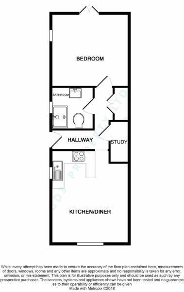 flat1almacourt193highlandroad-print (1).JPG